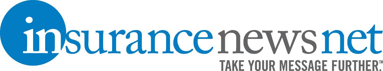 Image result for insurance news net logo